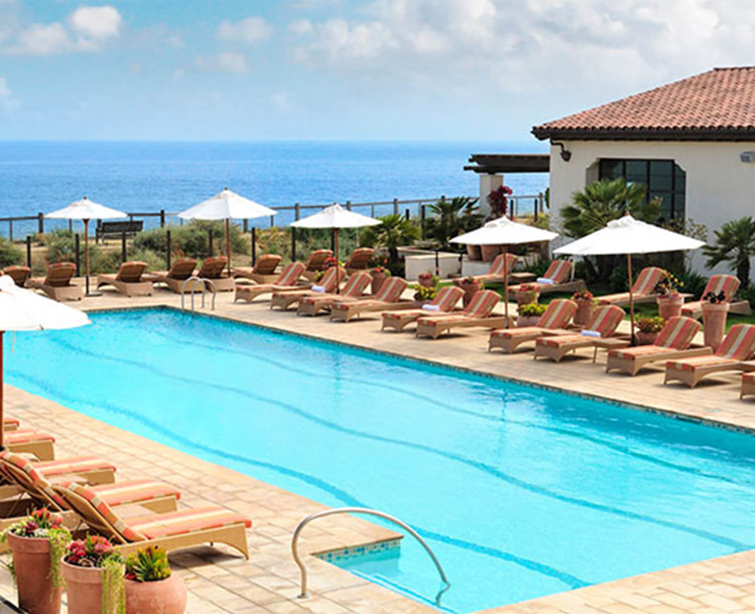 Terranea Resort | Spa