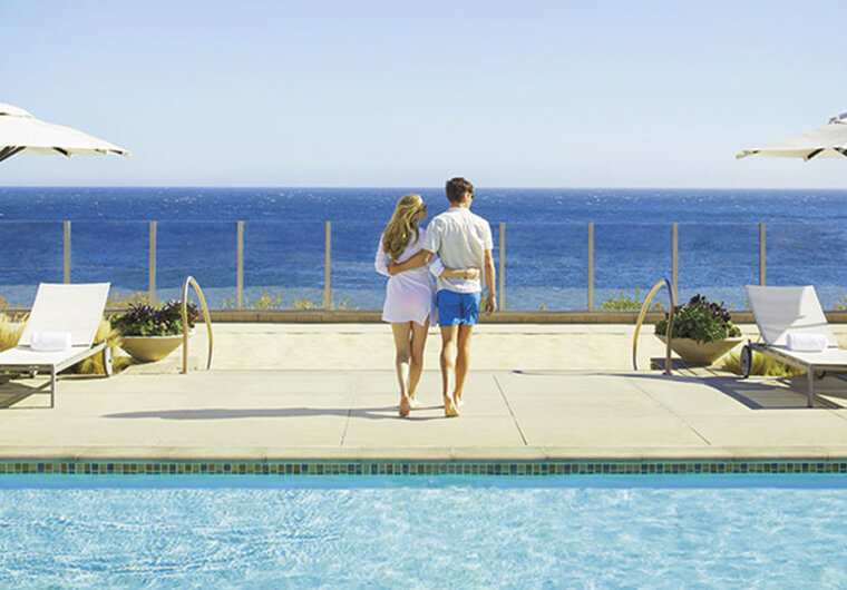 Terranea Resort | Events