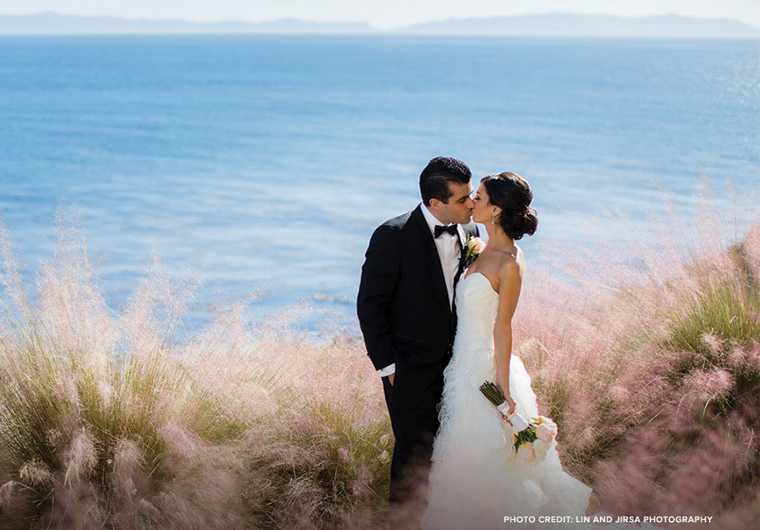 Terranea Resort | Weddings