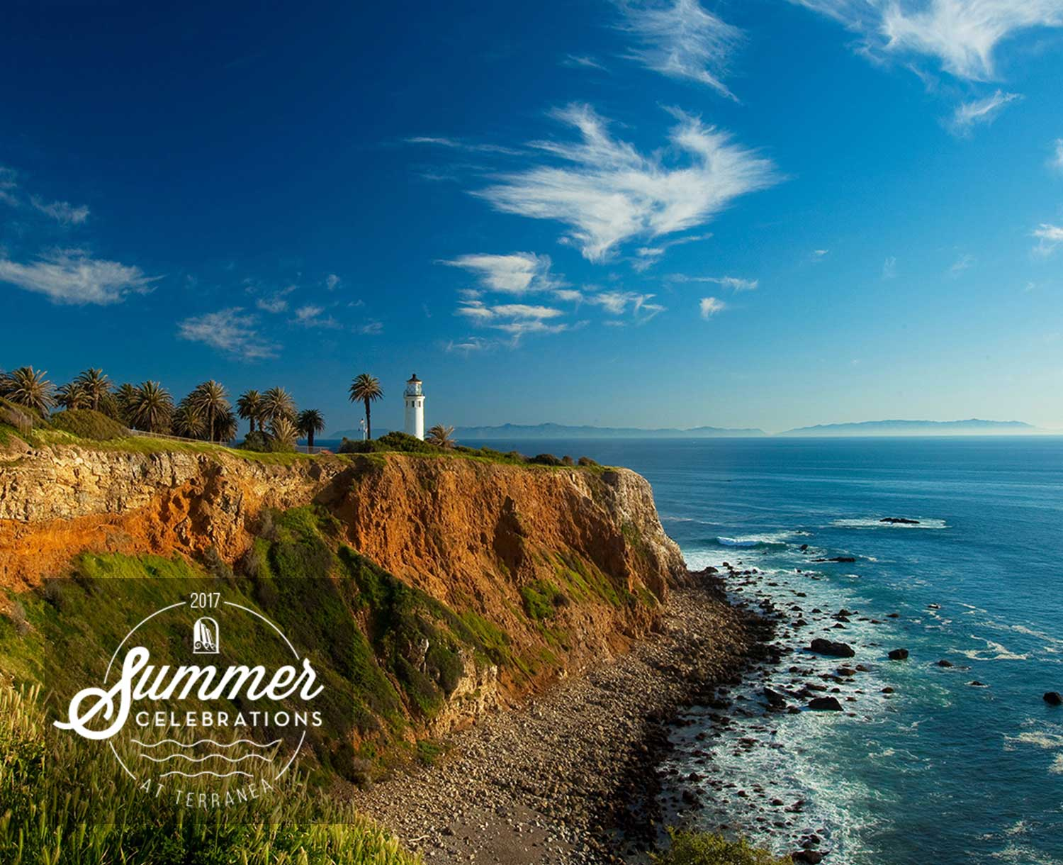 Terranea Resort | Celebration Activities