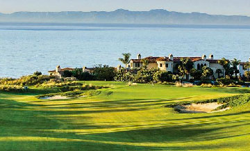 Terranea Resort | Home