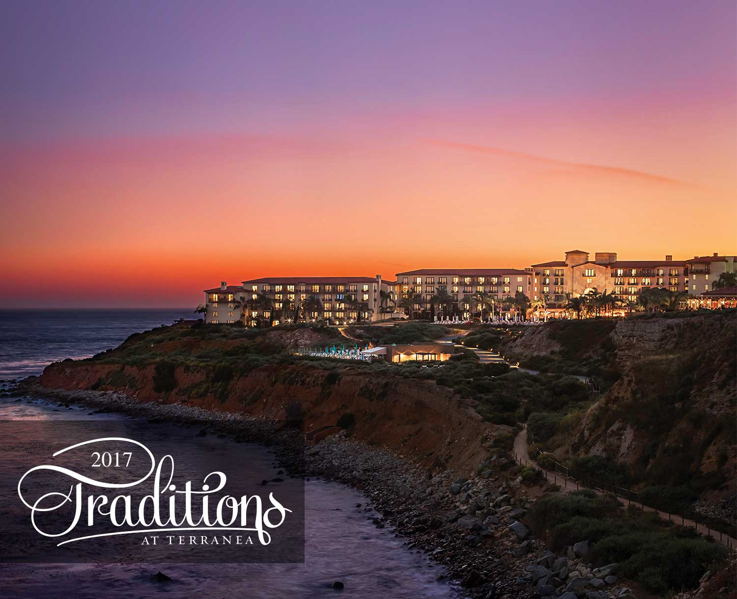 Terranea Resort | Holiday Activities