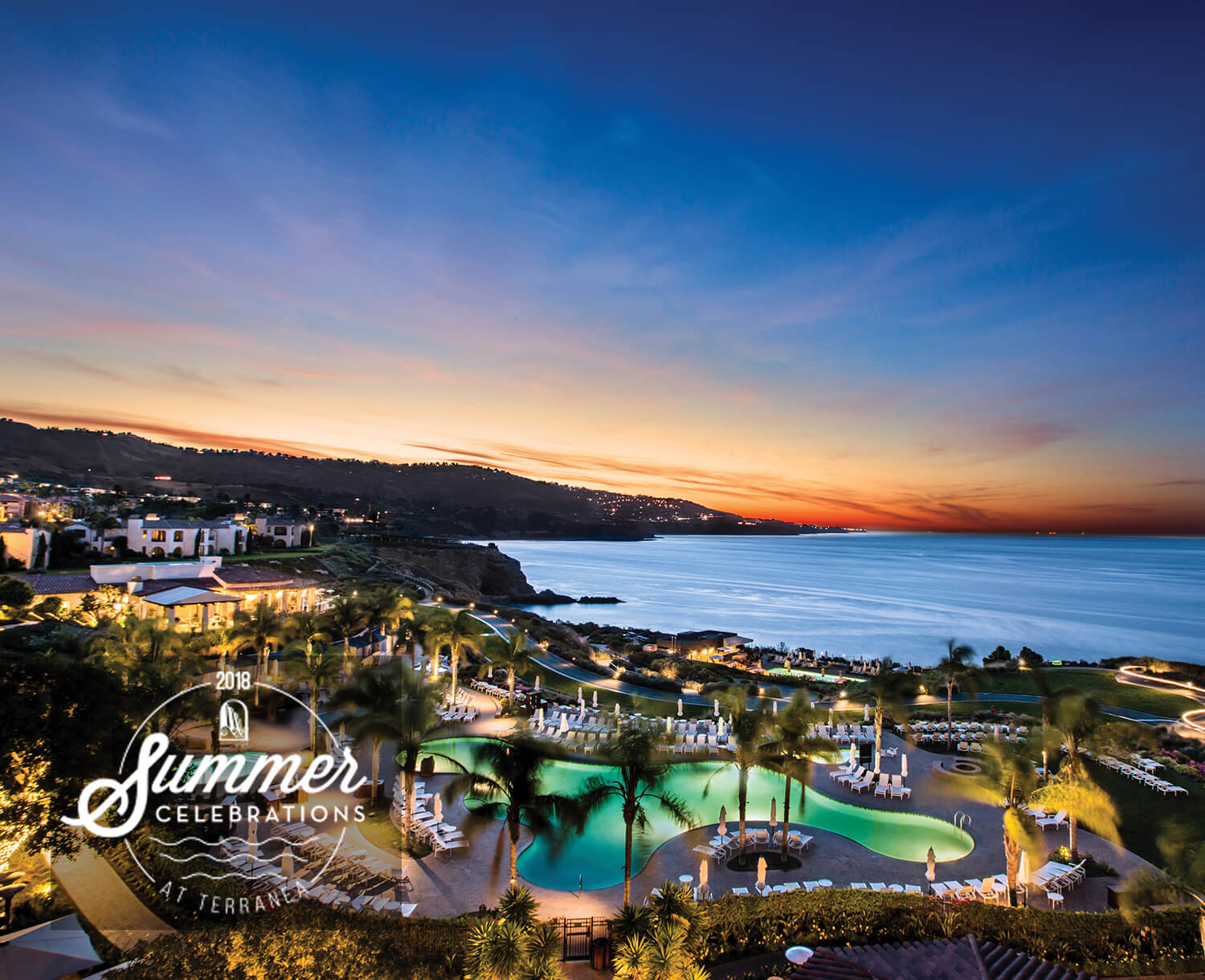 Terranea Resort | Celebration Events